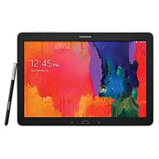 "Samsung Galaxy Note Pro P9050 12.2"" 32GB BLACK"