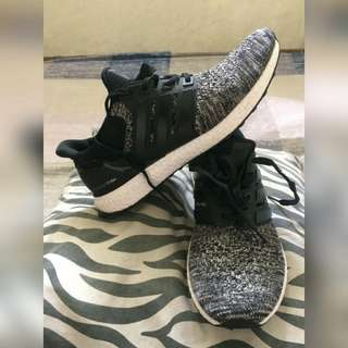 AUTHENTIC Reigning Champ Adidas Ultra Boost ART B39254