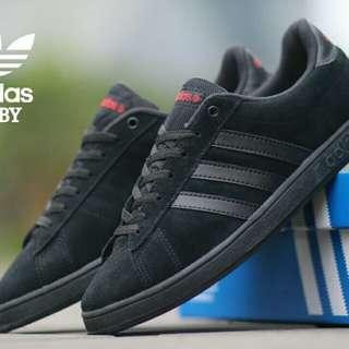Adidas Neo Derby Grade Original