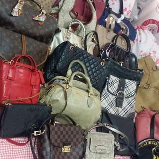 SALE SALE CLEARANCE MY COLLECTION
