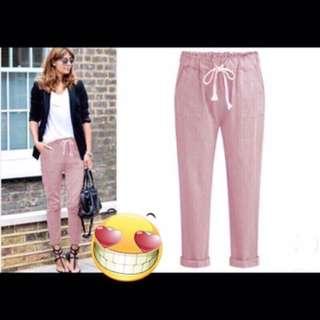 😍Candy Pants 👖😍