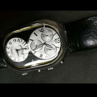 Philipstein 单錶一隻 七成新