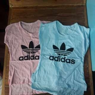 Tshirt for girls
