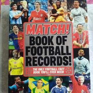 世界足球紀錄 (大量珍貴圖片)
