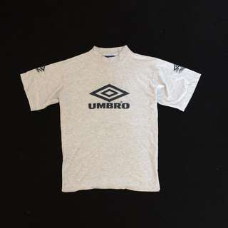 Umbro Shirt