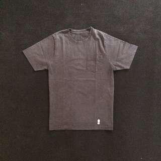 Dickies x Spitfire Shirt
