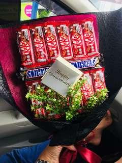 Surprise Delivery Kl/Selangor