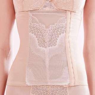 Sorella slimming corset