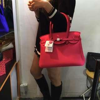 Savemybag 手袋 海綿手袋 Handbags