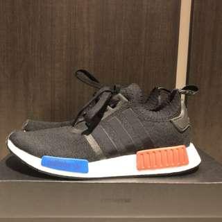 Adidas NMD OG us10.5