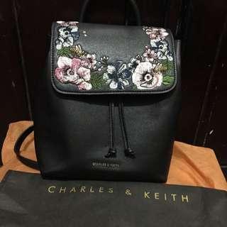 charles and keith bg