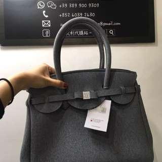 Save my bag 意大利手袋 Handbags