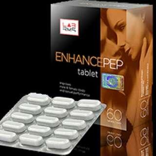 Enhancepep Tablet