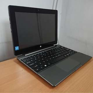 LAPTOP / NOTEBOOK Acer Switch One SW1 - 011