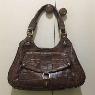 Cole Haan small bag