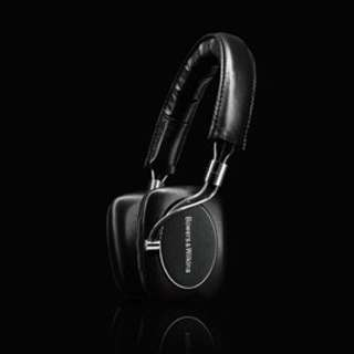 Bowers & Wilkins P5 series 2 wireless headphone