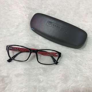 HangTen Eyeglasses
