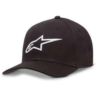Alpinestars Ageless Curve Cap