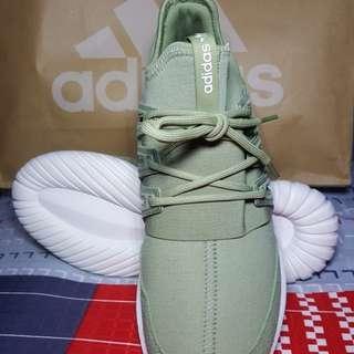 BNWOB Adidas Tubular Radial Size 9.5