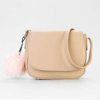 Mel & Molly Sling Bag #15OFF