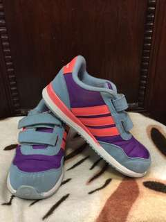 100% Authentic/Original Adidas for Kids