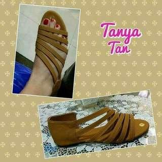 Marikina Made-to-order Shoes