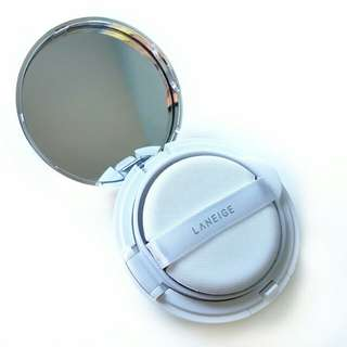 Laneige BB Cushion (Whitening Sand Beige)