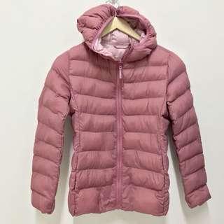 Pre❤️ Winter Jacket