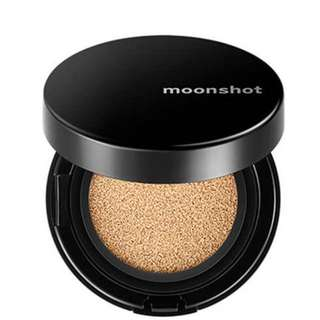 Quick Preorder! Moonshot microfit Cushion 301