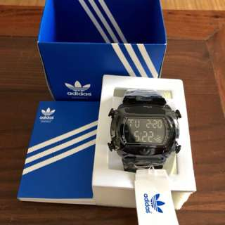 BNIB Adidas Originals Watch