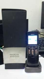 Hp NOKIA 8800