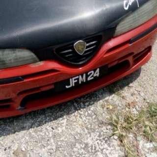 JFM 24 (FREE Perdana V6)