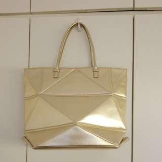 Japan 3D Designer Bag