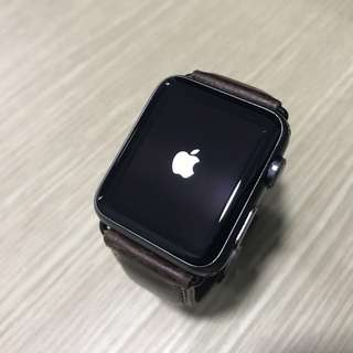 Apple Watch  ,42mm
