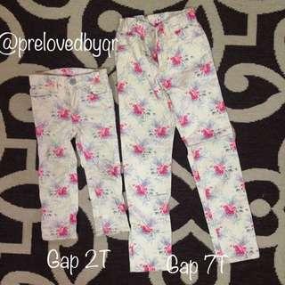 Girl Jeans, RM30/each beli 2 RM50