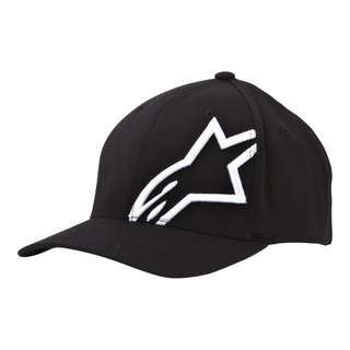 Alpinestars Corp Shift 2 Flexfit Cap