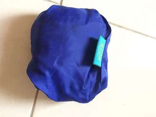 Sling Bag Tas NIION waterproff traveling