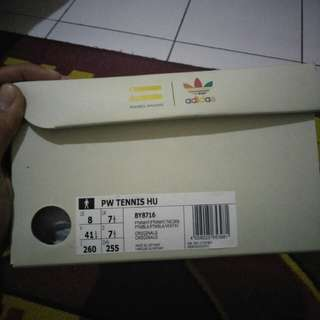 Jual Adidas Pharrel Williams