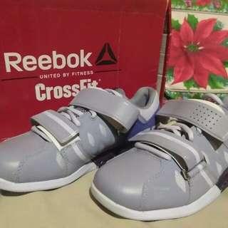 Reebok Crossfit Lifter Plus 2.0