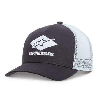 Alpinestars Diamond Cap