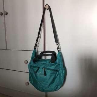Shoulder/carrier Bag