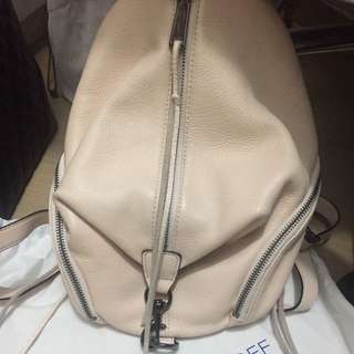 REBECCAMINKOFF backpack