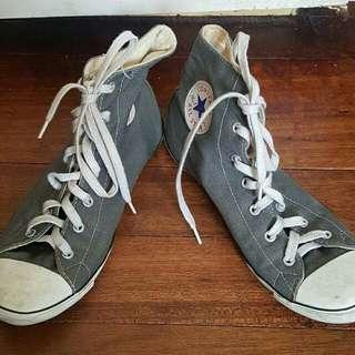 shoe bundle❤