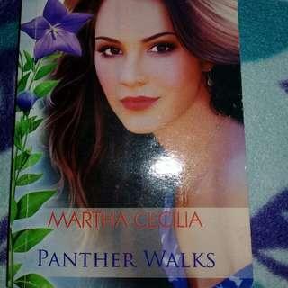 MARTHA Cecila' collection
