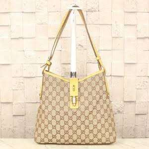 Free Shipping w/ COD Payment: Authentic Gucci Handbag