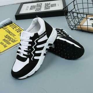 F*SH**N  New Sneaker Sport  A25  (19)*