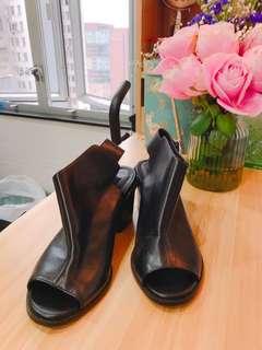Top shop high heel