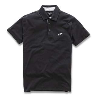 Alpinestars Eternal Polo