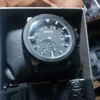 Jam tangan Pria branded