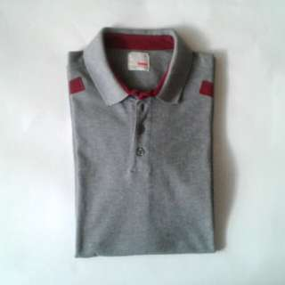 Bench/ ORIGINAL poloshirt